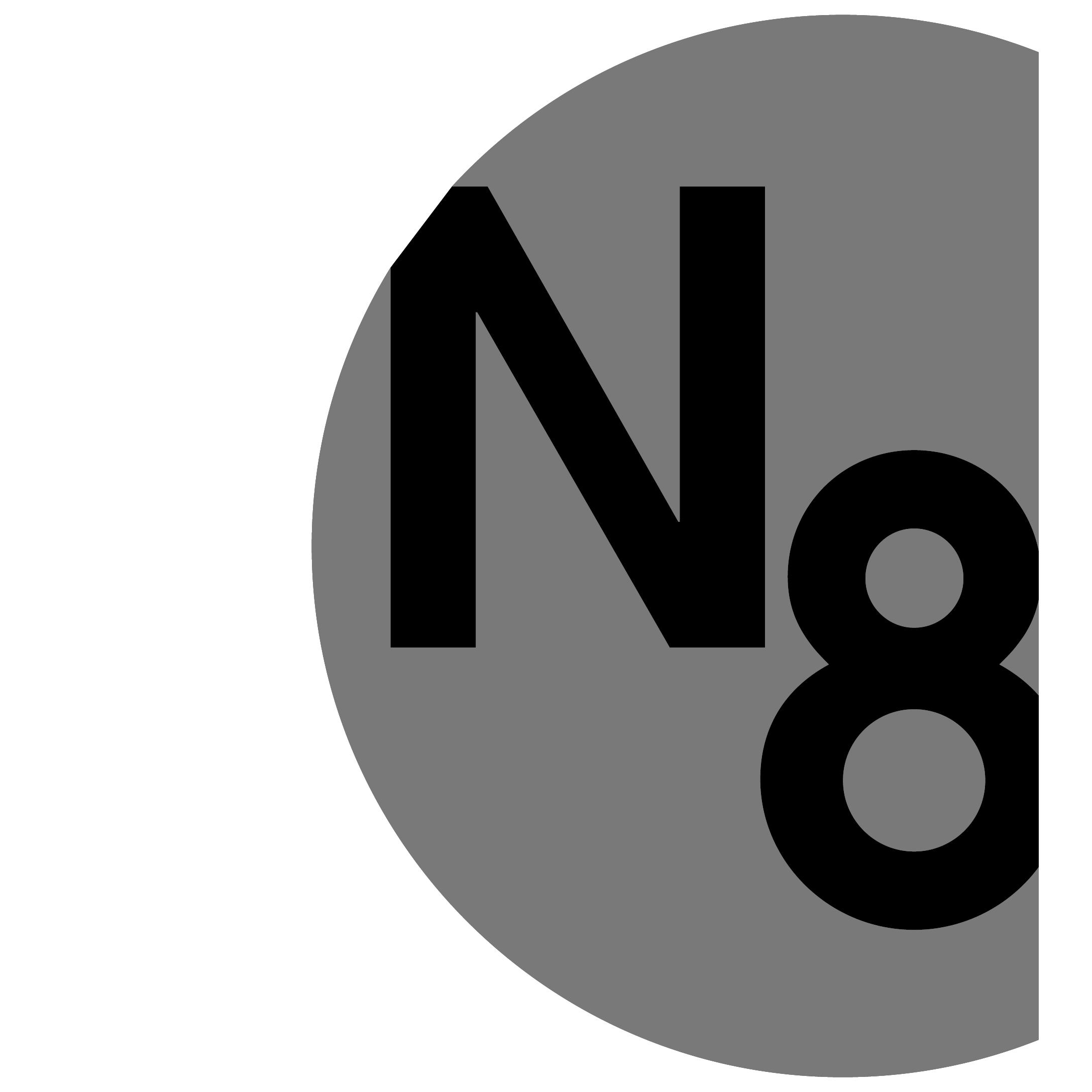 Logo_Zeichenfläche 1